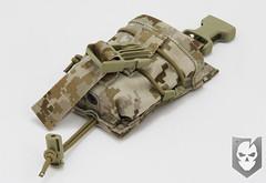 OC Tactical 05