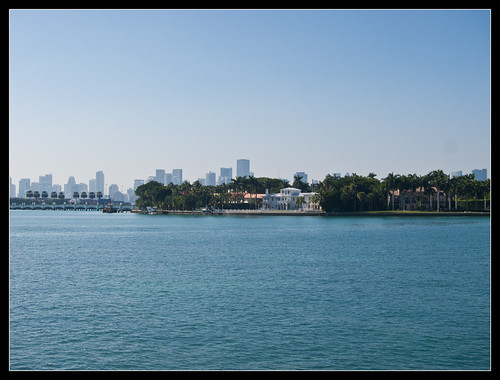 20122010miami_blogD9-36