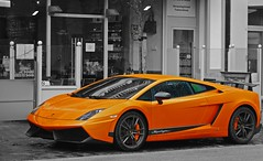 Lamborghini Gallardo LP570-4 Superleggera (Robin Kiewiet) Tags: birthday italy robin race photography se italian nikon italia december power belgium 21 4 engine belgi 4wd grand automotive racing spyder 1993 westvlaanderen ag lp l p diablo concept audi bugatti stephan powerful lamborghini fia sv nera stig v10 coup countach 52 gallardo vag valentino 2010 1963 horsepower bolognese murcilago roadster v12 gt3 the tourer lightweight trofeo kiewiet reventon 570 knokkeheist balboni 5704 ferruccio winkelmann d80 lp640 posteriore longitudinale egear lp5604 santagata 570bhp lp6504 lp6704