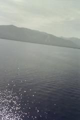 5281640088_4d23059838_o (TruffShuff) Tags: 2009 california disposablewaterproofcamera laketahoe parasailing august2009
