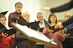 _JJJ0854 (JANA.JOCIF) Tags: sf music choir concert slovenia chamber slovenija martina koncert matic slovene loka zbor slovenski skofja komorni kristalna kristalni abonma svorana