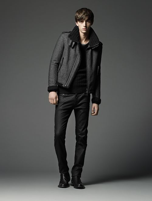 Alex Dunstan0178_Burberry Black Label AW10