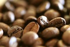 Aroma (Gaby.Bernstein) Tags: brown macro coffee closeup cafe beans bean bernsteingaby gabybernstein