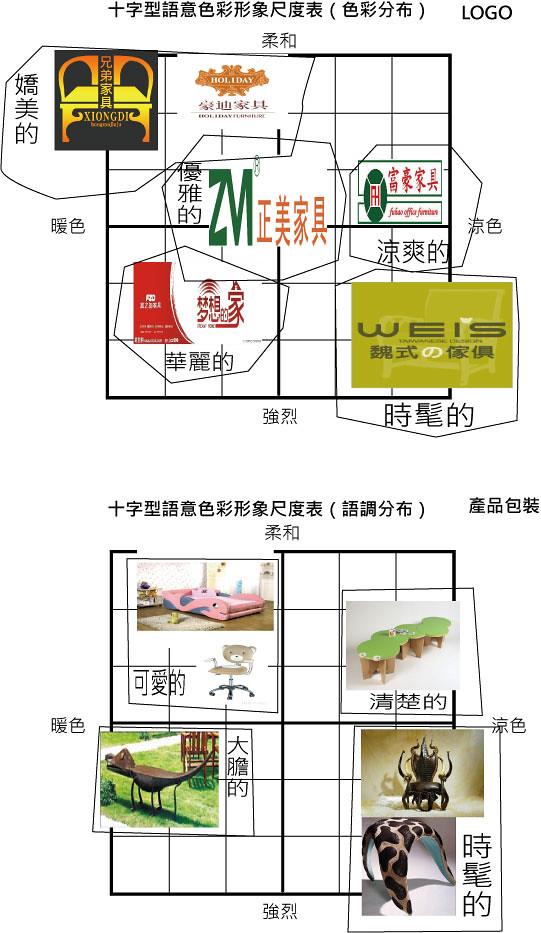 98409163卓聖峰_color-1