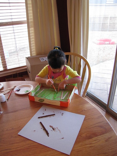 Christmas Crafts 2010
