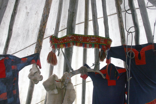 IMG_4864 saami costumes