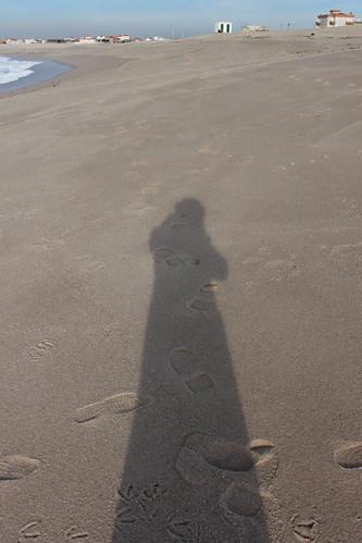 Praia de Aver-o-Mar
