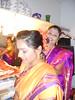 2010 015 (s_aher) Tags: diwali 2010 lavani