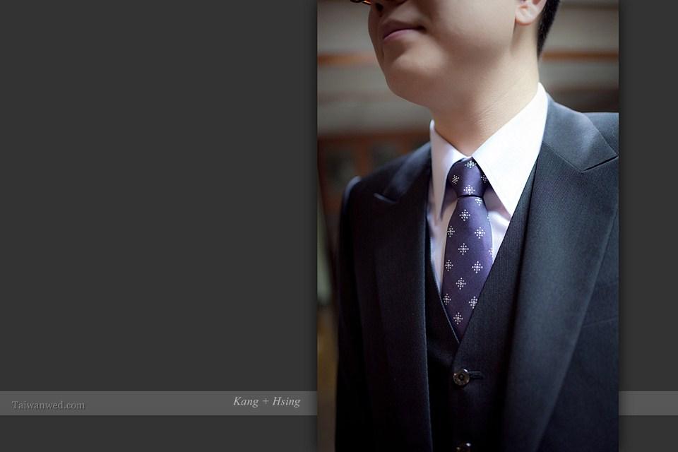 Kang+Hsing-015
