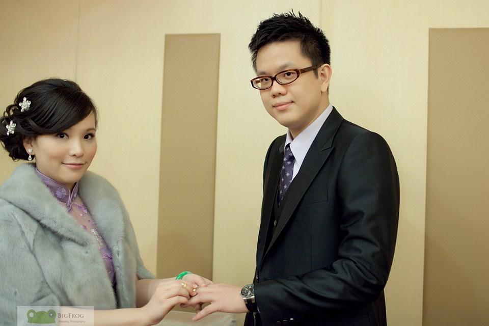Kang+Hsing-043