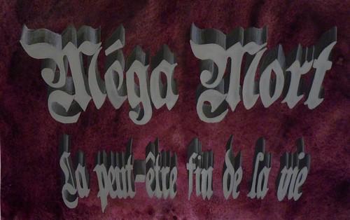 typo - gothique métal (1)