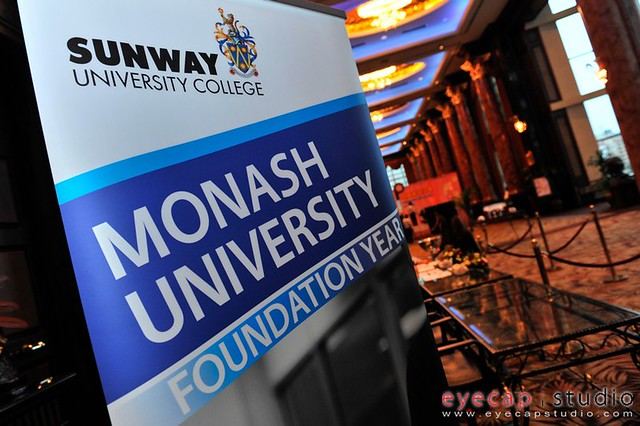 monash university graduation night, event photography, event photography service, event photography service malaysia