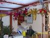100_8661 (wallygrom) Tags: christmas england westsussex twelfthnight eastpreston christmas2008 january2009