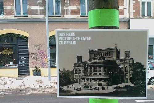 Victoria-Theater