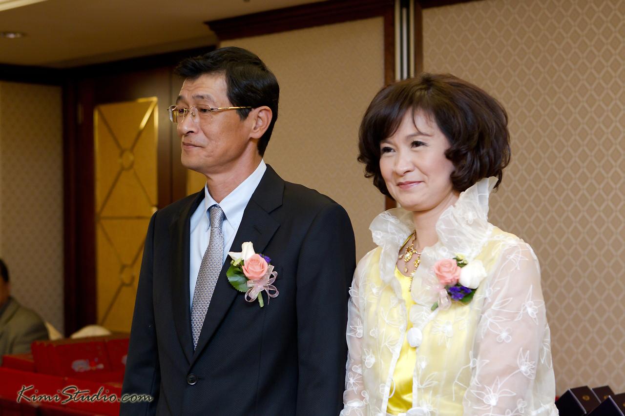 20101212 Wedding-037