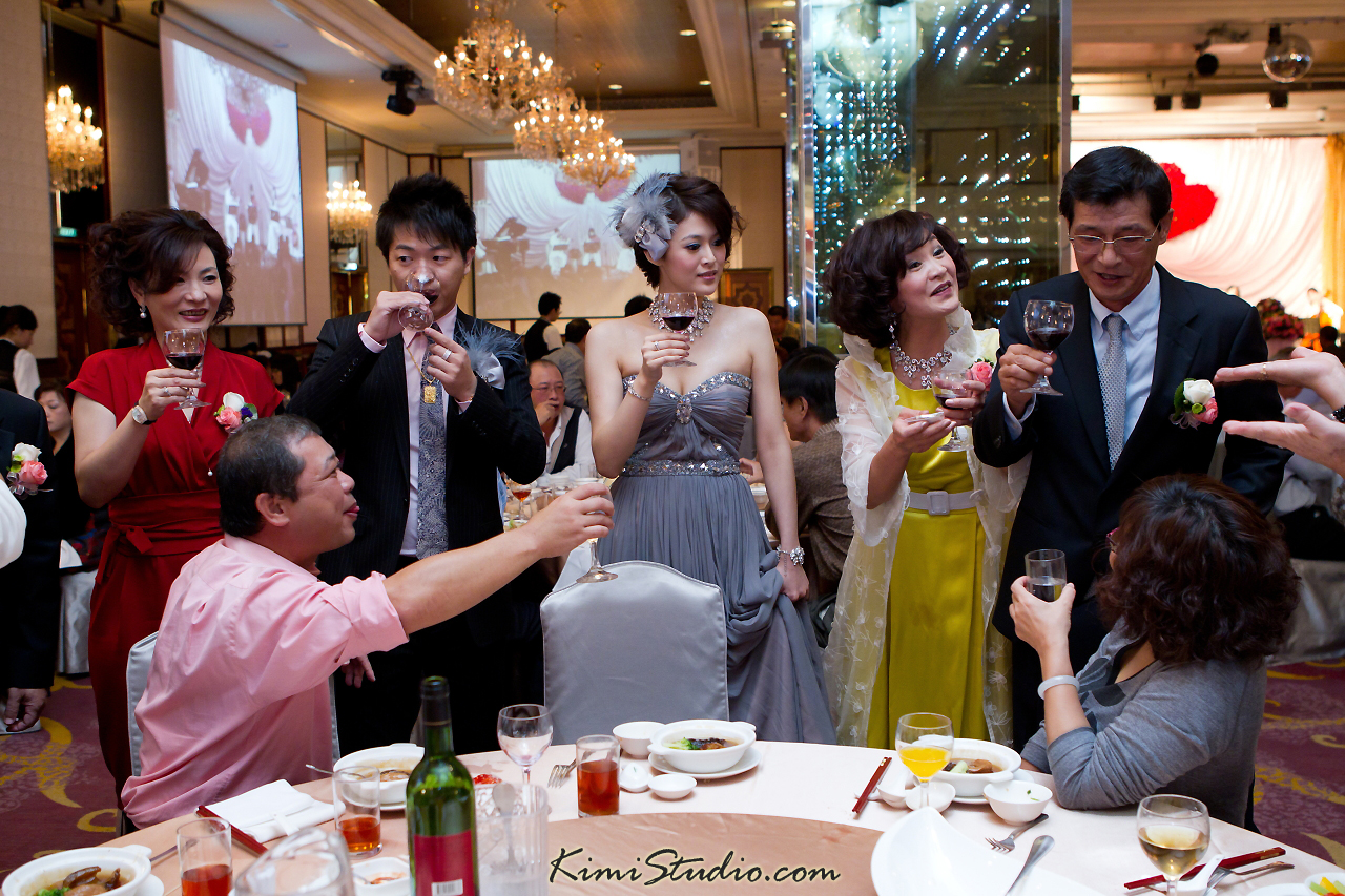 20101212 Wedding-133