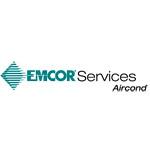 Emcor Aircond Logo