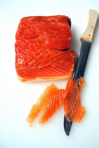 salmone 005