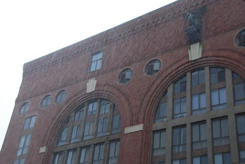 Boston's North End