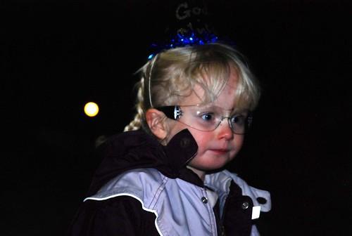 Island, jul og nytår 2010 450