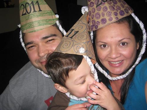 December 2010 018