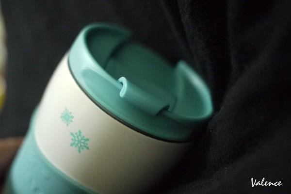 星巴克聖誕雪花杯05