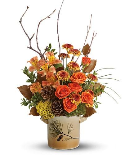 Barbaras Flower Day by Barbaras Flower Day