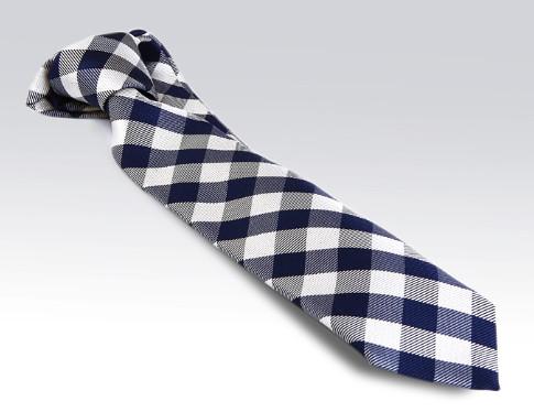 Uterque - corbata
