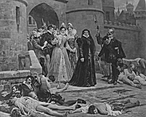 5329110258 4117b64720 TOP Cele mai mari 10 masacre din istorie