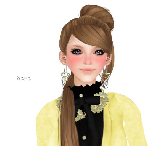 [BOXED] :+*R*+: Banbury Pierced Earrings Silver