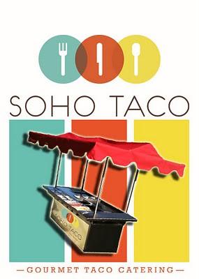 Soho-Taco-Cart