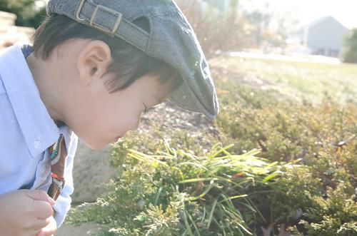 outdoor-portraits-4