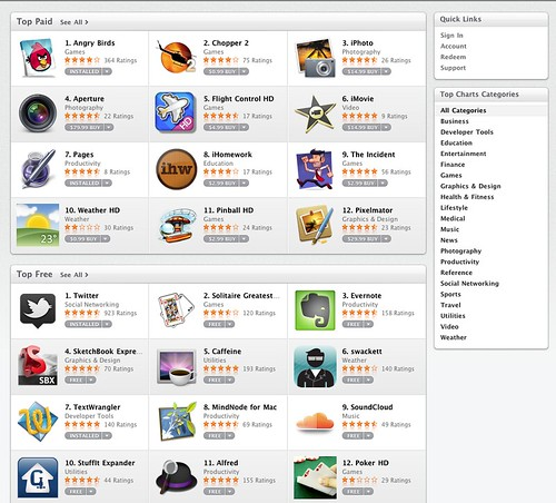 Mac.App.Store.Top