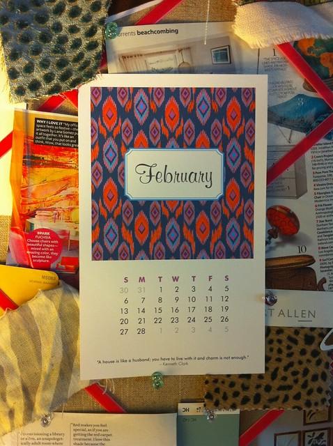 furbish calendar4