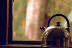 "Sans tetê, ""sin tete.ra"" (Wormboy>>>) Tags: winter kitchen café lluvia colombia cocina invierno frío colombie tetera withouthead sincabeza sanstetê"
