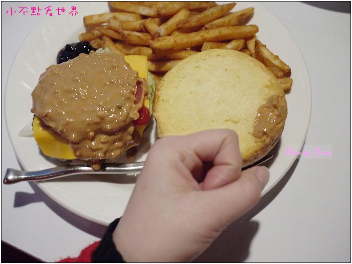 三峽復古車庫美式餐廳GARAGE 69-27.jpg