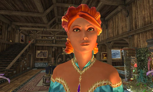 EVERQUEST (MMORG game BLOG) 5338943531_64af911373_z