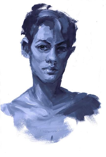 2010selfportrait-web
