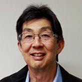 Jere Takahashi