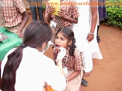 oral public health (Trinity Care Foundation) Tags: mds publichealth communityhealth medicalcamps corporatesocialresponsibility dentalcheckup dentalscreening healthprograms schoolhealthprogram trinitycarefoundation dentalpublichealth communitydentistry publichealthdentistry outreachhealthprogram