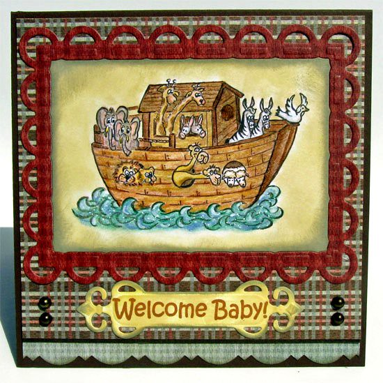 Welcome-Baby-Noahs-Ark