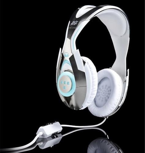 monster-tron-headphones-1-1