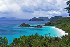 Trunk Bay1 (dandjtaylor2003) Tags: usvi trunkbay