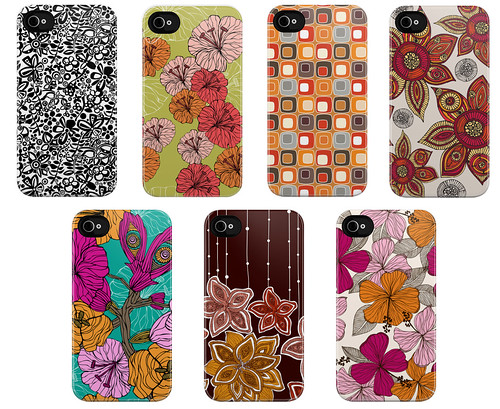New iPhone cases designs