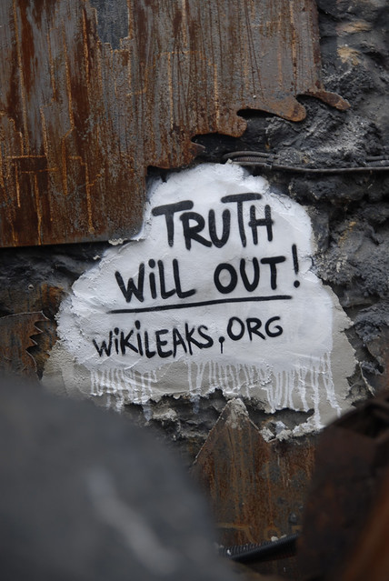 Wikileaks _DDC2469 by Abode of Chaos