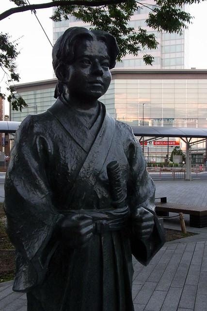 100926_054209_静岡市