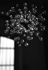 Luci cristalline (Crystal lights) (fabry ... ) Tags: blackwhite nikon fabrizio bianconero circolofotograficopaullese