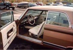 1964 Mercury Park Lane Breezeway 2 Door Hardtop (coconv) Tags: pictures auto park door old 2 classic cars hardtop car vintage photo bucket automobile image mercury photos antique picture images vehicles photographs photograph seats lane vehicle autos collectible collectors parklane automobiles 1964 breezeway
