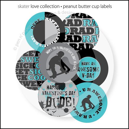skaterlovepblabelsamples