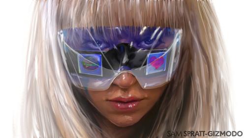 500x_samspratt_ladygaga_polaroid_glasses_02